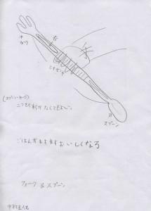 sketch2006