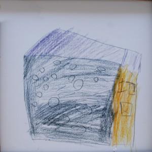 sketch2009