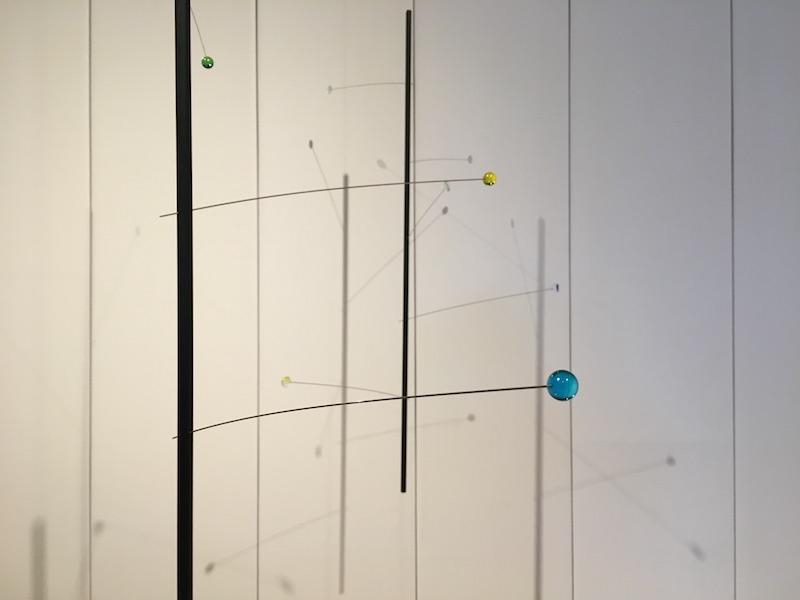 woodglass04